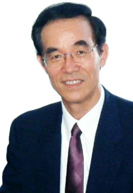 株式会社AliveCast 顧問 渡辺徳雄