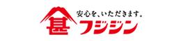 富士甚醤油株式会社様