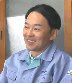 代表取締役 木下 宏太郎様