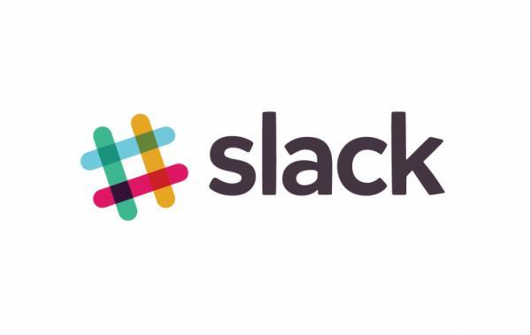 slackの魅力(ITの進化論)
